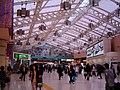 Ueno Station.jpg