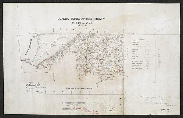 600px uganda topographical survey %28woos 13 2 1 1%29