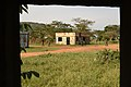 Ugandan Battle Group 22 conducts counter-IED exercise during pre-deployment training 170306-Z-CT752-0117.jpg