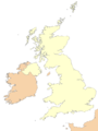 Uk outline map3.png