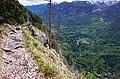 Ukanc - trail 3.jpg