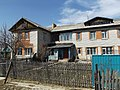 Ulchsky District, Khabarovsk Krai, Russia - panoramio.jpg