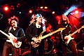 Uli Jon Roth & Band – Hamburg Metal Dayz 2015 12.jpg