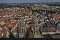 Ulmer Altstadt (224304555).jpeg