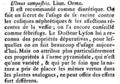 Ulmus campestris-Dijon.png