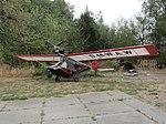 Ultraleichtflugzeug Ikarus C 22 (D-MWAN).jpg