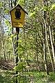 Um den Eibsee- Naturschutzgebiet..2H1A8618WI.jpg