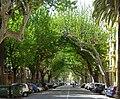 Un via di Ventimiglia.jpg