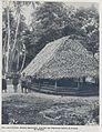 Une case à Futuna - le monde colonial illustré 1937.jpg