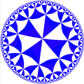 Uniform dual tiling 444-t012.png