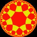 Uniform tiling 74-t1.png