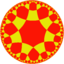 Uniform tiling 74-t1.png