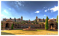 Union Buildings, Parliament of South Afica.jpg
