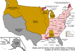 United States 1818-10-1818-12.png