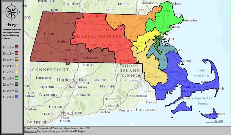 massachusetts 3rd congressional table - 800×468