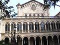 Universidad de Barcelona - panoramio.jpg
