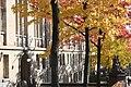 Universität Zürich in der Herbstsonne.JPG
