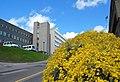 University of Aberdeen medical school - geograph.org.uk - 490644.jpg