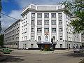 University of Civil Protection of Ukraine in Kharkov.JPG