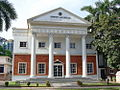 University of Louisville in Panama.jpg