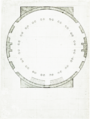 University of Virginia Rotunda plan dome room retouched.png