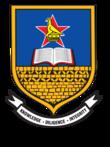 University of Zimbabwe LOGO.png