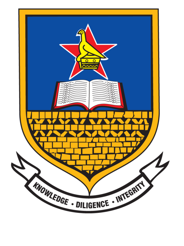 mutare teachers college september intake