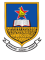 University of Zimbabwe LOGO.png