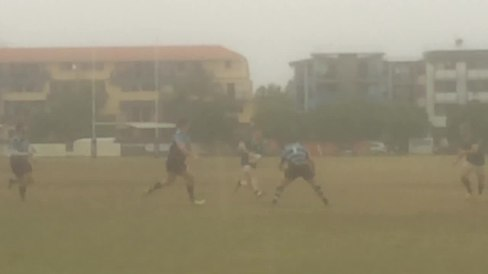File:University try at Maroochydore 2014-08-16.ogv