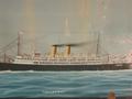 Unknown artist - Otway (ship, 1909).png