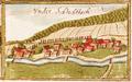 Unterschlechtbach 2, Schlechtbach, Rudersberg, Andreas Kieser.png