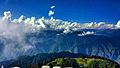 Up in the clouds at Shogran.jpg