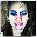 Upload Cambodian makeup.jpg