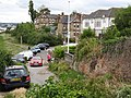 Upnor Medway View 5574.JPG