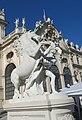 Upper Belvedere, horse tamer 1.jpg