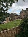 Upper Duffryn House Dairy, Grosmont, Monmouthshire.jpg