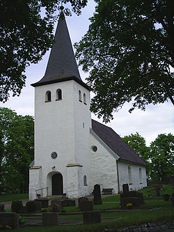 Upphärads kyrka.jpg