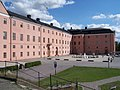 Uppsala Schlosshof.jpg