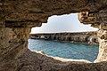 Urlaub auf Zypern (43006653344).jpg