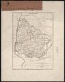 Uruguay WDL11331.png