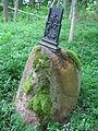 Urvaste mõisa kalmistu 02.JPG