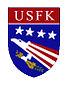 Usfk-emblem