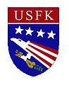 Usfk-emblem.jpg