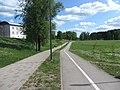 Utena, Lithuania - panoramio (80).jpg