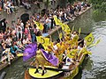 Utrechtpride-intersexboat.jpg