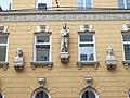 Utzschneider-Fraunhofer-Muellerstrasse.jpg