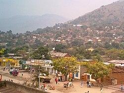 Uvira, DR Congo.jpg