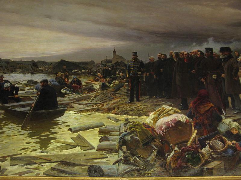 File:Vágó Szegedi nagyárviz (1879)SF 020.jpg