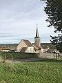 Véria (Jura, France) - oct 2017 - 1.JPG