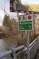 Vöcklabruck - 2017 11 23 - Radweg 3.jpg